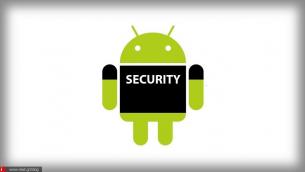 Η Google πιστεύει πως το Android είναι το ίδιο ή και πιο ασφαλές από το iOS