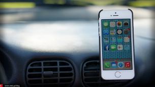 Το CarPlay της Apple έρχεται σύντομα σε περισσότερες συσκευές