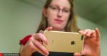 iOS 10.2  Η νέα ρύθμιση για την Κάμερα είναι εξαιρετική