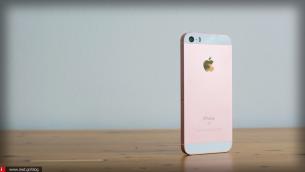 Σκανδαλώδης φήμη: Το iPhone SE 2 θα παρουσιαστεί στο WWDC με κλασικό σχεδιασμό αλλά οθόνη 4.2 ιντσών