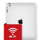 iPad 4 Wi-Fi antenna repair