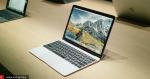 macOS - Πώς να μεγαλώσετε τη γραμματοσειρά στην εφαρμογή Safari
