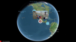 Apple TV - Το πανοραμικό 360ο βίντεο ήλθε χάρις στο Twitter!