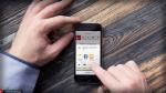 Επεκτάσεις - Ένα εξαιρετικό χαρακτηριστικό στις συσκευές iPhone / iPad που θα λατρέψετε