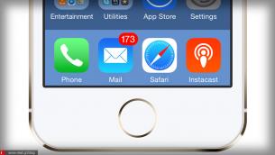 Οδηγός: Αποθηκεύστε email ως PDF σε iPhone, iPad και Mac