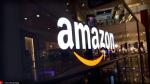 Η Amazon λανσάρει το δικό της Social Network
