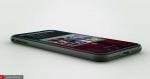 iPhone 8 - Όλα αλλάζουν, η θύρα υποδοχής Lightning παραμένει στη θέση της