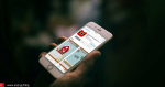 Τοπ 5 - Χριστουγεννιάτικες εφαρμογές για iPhone