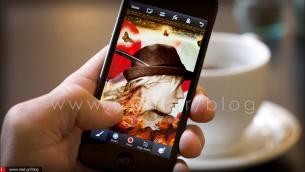 5 καταπληκτικές εφαρμογές επεξεργασίας φωτογραφιών που μας ενθουσίασαν