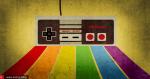 Retro games - Free Online Games #36