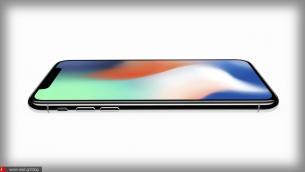 Το iPhone X κατέλαβε το 35% των συνολικών κερδών των smartphone για το Q4 του 2017