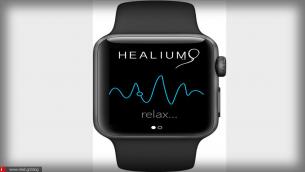Healium app| Έτσι καταπολεμούν οι Βετεράνοι το άγχος