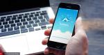 AirMore: Διαχειριστείτε ασύρματα τα δεδομένα στη συσκευή σας iPhone