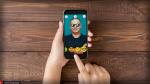Μετατρέψτε το πρόσωπό σας σε Emoji με αυτή την εφαρμογή