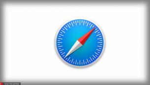 """Τέλος εποχής για το """"Do Not Track"""" της Apple"""