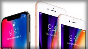 Αναλυτής πιστεύει πως η Apple δουλεύει στη δημιουργία αναδιπλούμενου iPhone για το 2020