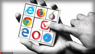 Οι καλύτεροι browsers για το 2019