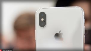 Περισσότερες λεπτομέρειες για το iPhone SE 2| Τιμή εκκίνησης 399$ - Χώρος 64/128 GB - Διαθέσιμα χρώματα