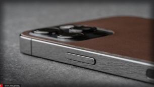 Η Nomad κυκλοφορεί δερμάτινα καλύμματα και τα πρώτα της γυάλινα προστατευτικά οθόνης για το iPhone 12