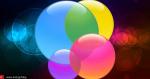 iOS Κόλπα - Αποθηκεύστε και επαναφέρετε εύκολα την πρόοδο ενός παιχνιδιού