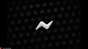 Κυκλοφόρησε (επίσημα) το Dark Mode του Messenger!