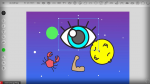 Google AutoDraw - Φτιάξτε σκίτσα και ζωγραφιές στη στιγμή!
