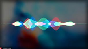 iOS 11- Πώς να αποτρέψετε την εμφάνιση εφαρμογών στην αναζήτηση και στις προτάσεις της Siri
