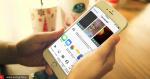 iOS - Το άλμπουμ με τις «κρυμμένες» φωτογραφίες