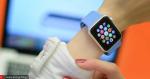Apple Watch 3 - Νέα έκδοση αναμένουμε το 2017