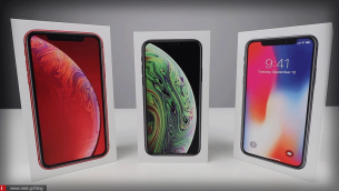 """25χρονος ομολόγησε για απάτη με """"άδεια κουτιά iPhone"""" που κόστισε στην Αpple 1 εκατομμύριο δολάρια!"""