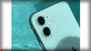 iPhone 11| Απογειώστε την φωτογραφική σας εμπειρία!