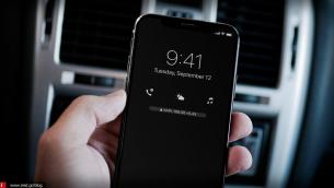 Πώς θα μπορούσε το iOS 12 να αναμορφώσει την οθόνη κλειδώματος με συντομεύσεις, always-on mode και πολλά άλλα;