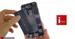 "iPhone 6s - Ελέγξτε αν η συσκευή σας ""συμμετέχει"" στο πρόγραμμα αλλαγής μπαταρίας"