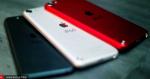 iPhone vs iPod - Υπάρχει διαφορά στην ποιότητα του ήχου;