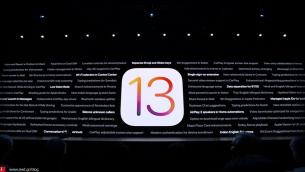 H Beta της iOS 13.2 κυκλοφόρησε! Δείτε τι αλλάζει!