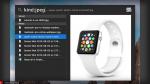 macOS - Πώς να βρίσκετε συγκριμένους τύπους αρχείων