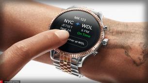 IFA 2019: Τα πιο κομψά και εντυπωσιακά Smartwatch της αγοράς