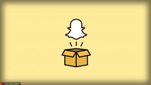 Το Snapchat αναγεννάται!