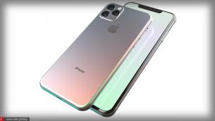 Τα τελευταία νέα για τα iPhone 11, iPhone 11Pro και iPhone 11R