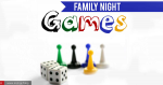 Family games - Free Oniline Games #48