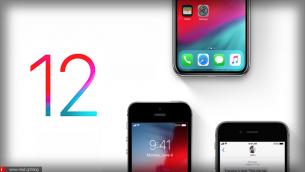 Το jailbreak της IOS 12.4 είναι πλέον διαθέσιμο μετά από λάθος της Apple