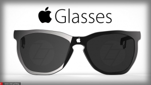 Bloomberg| Η Apple σχεδιάζει να κυκλοφορήσει τα AR Glasses το 2020