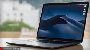 Δύσκολη χρονιά το 2018 για τα Mac...