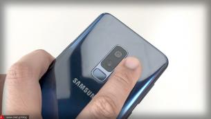 Χρειάζεται το iPhone έναν αισθητήρα παρακολούθησης της αρτηριακής πίεσης σαν αυτόν του Galaxy S9;