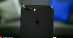 iPhone - Στην κορυφή των πωλήσεων σε παγκόσμιο επίπεδο