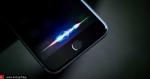 Πώς να απενεργοποιήσετε εντελώς την εικονική βοηθό Siri στο iPhone