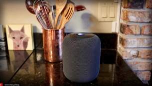 Ενδεχομένως η Apple να εισάγει ένα φθηνότερο HomePod εξαιτίας των χαμηλών πωλήσεων