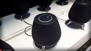Μέχρι τον Απρίλη η κυκλοφορία του smart speaker της Samsung!