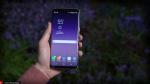 Samsung Galaxy S8 - 3 κύρια σημεία που απογοήτευσε