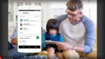 Η εφαρμογή Γονικού Ελέγχου της Google έρχεται στο iOS